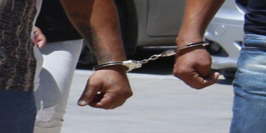 119 Kişi Hakkında Bylock'tan Gözaltı Kararı