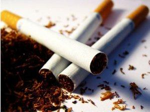 Sigaraya yeni vergi uygulaması!