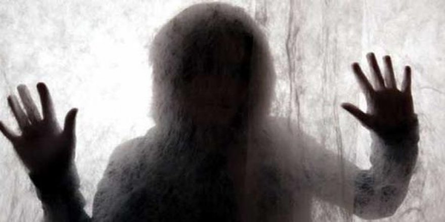 DNA testiyle tecavüzcü kesinleşti!