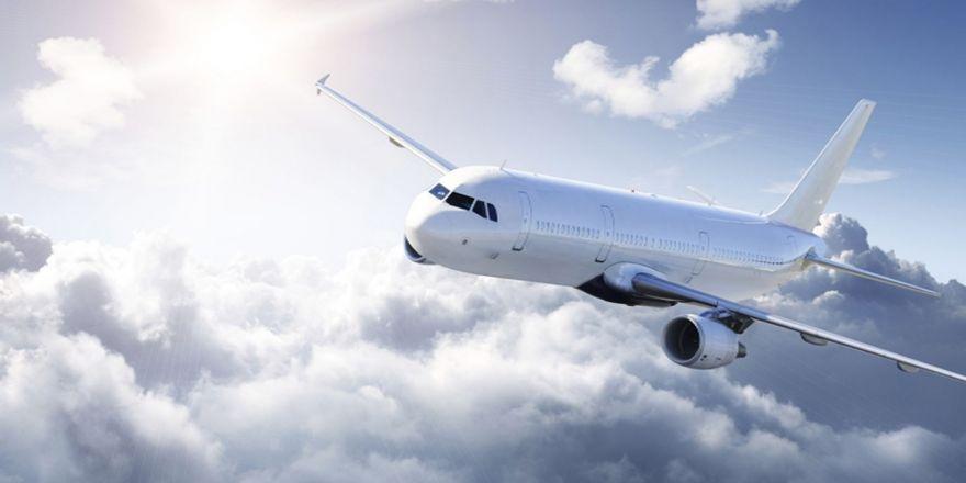 Bayramda 7 Havalimanından 42 Bin Uçuş Gerçekleştirilecek