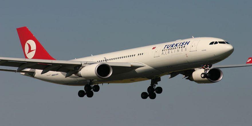 10 Günlük Tatil Havayolu Şirketlerini Sevindirdi