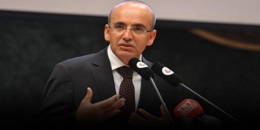 Türkiye'ye gelen para yüzde bin arttı