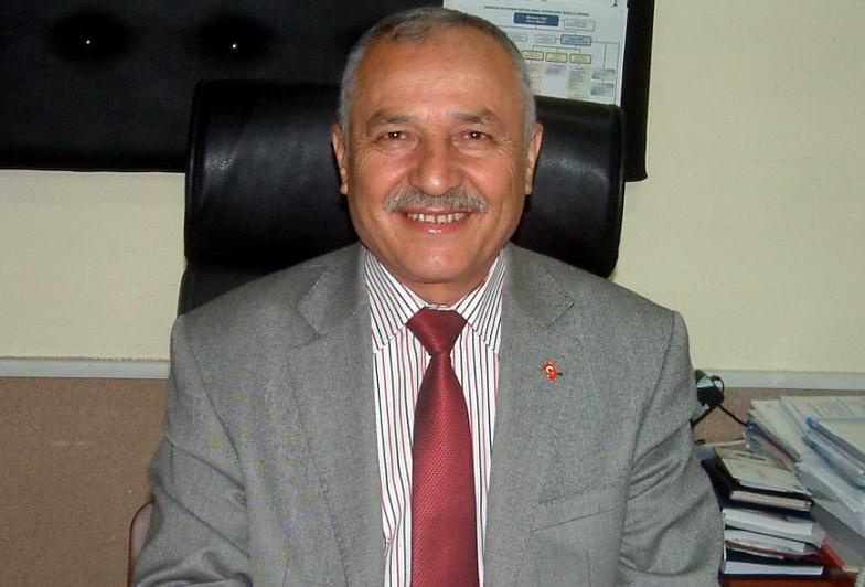 Burhaniye'de 104 kurs açıldı!