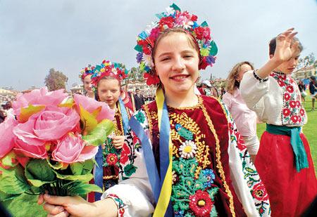 23 Nisan Gebze'de şenliklerle kutlanacak!