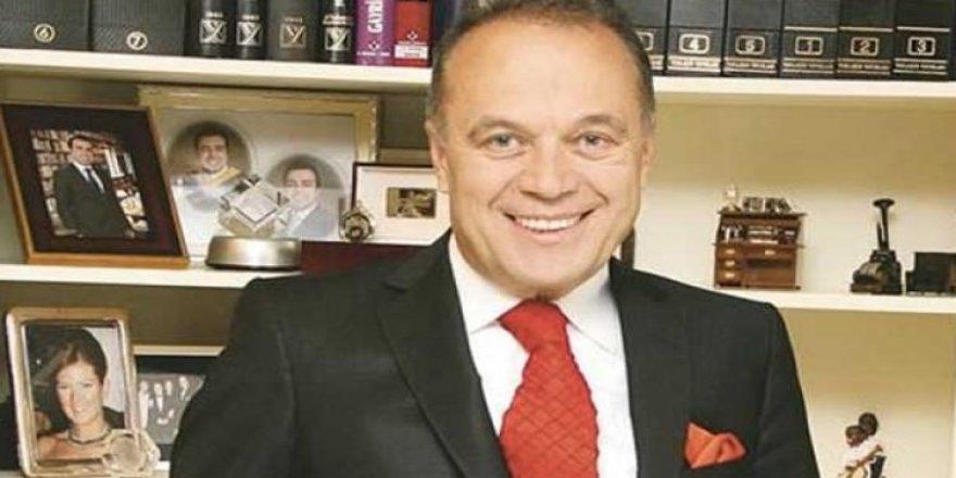 Profesör Şükrü Kızılot hayatını kaybetti