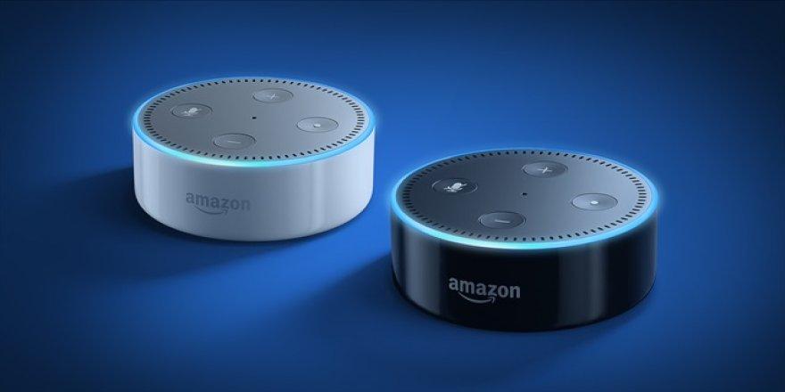 Amazon yanlışlıkla ücretsiz sattı