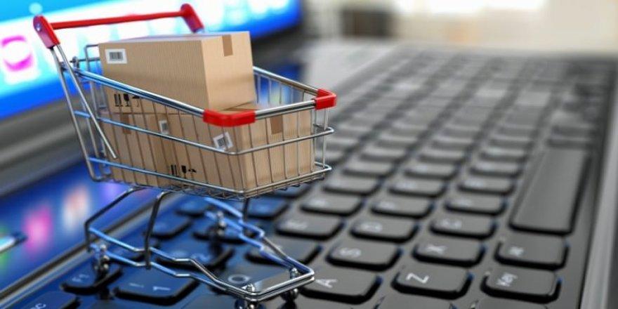 Walmart ve Google'dan dev ortaklık