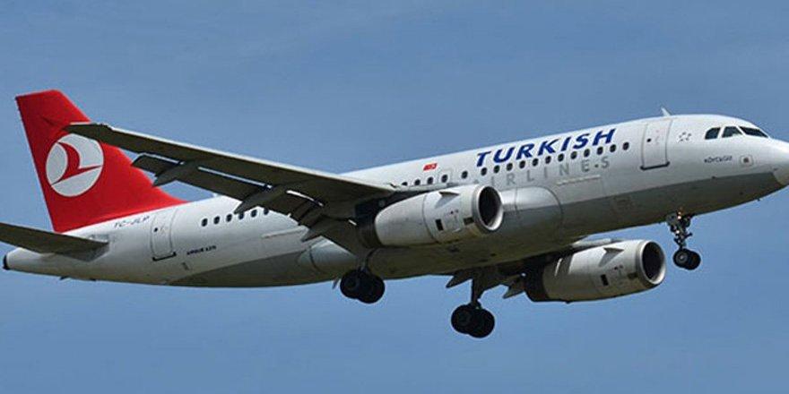 Sabiha Gökçen Havalimanı yerine Atatürk Havalimanı'na inen uçak katliama sebep oldu