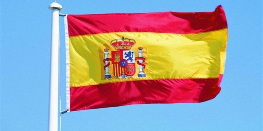 Katalonya krizinin maliyeti bir milyar avro