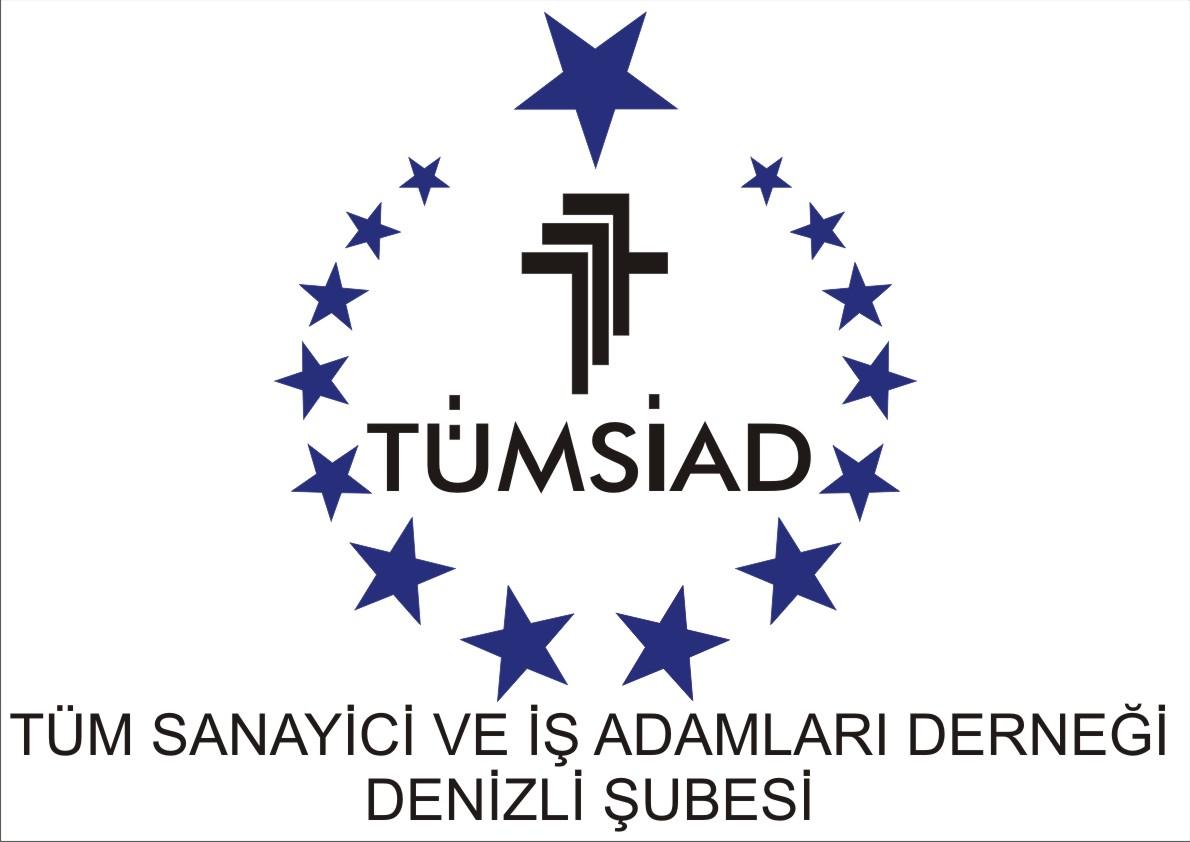 TÜMSİAD'dan Gebze'de dev organizasyon!