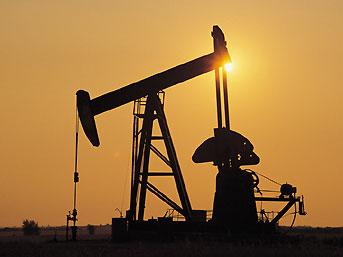 5 Avrupa ülkesine petrol şoku!