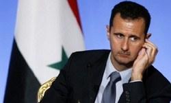 Esad'a için süre doldu!