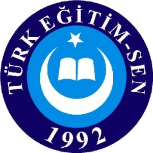Türk Eğitim-Sen: