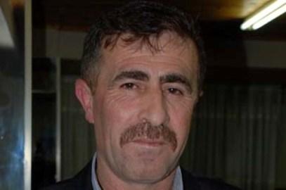 MHP İl Başkanlığı'na Darıca'dan aday!