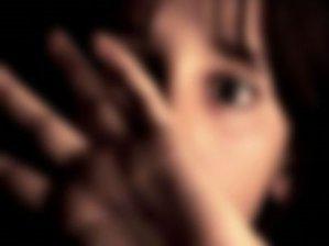 13 yaşındaki kıza öz babası tecavüz etti!