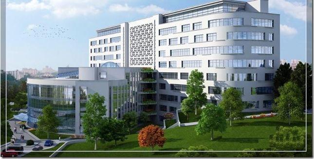 Yeni hastane ihalesi 12 Nisan'da!