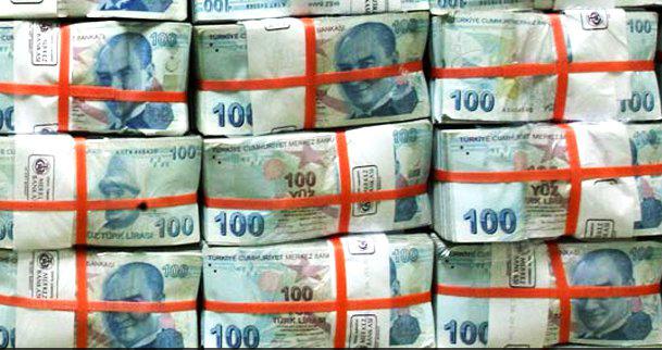 İş kuracaklara 30 bin lira!