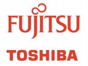 Fujitsu ve Toshiba birleşiyor!