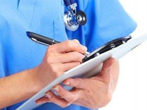 SGK'dan doktorlara reçete incelemesi!