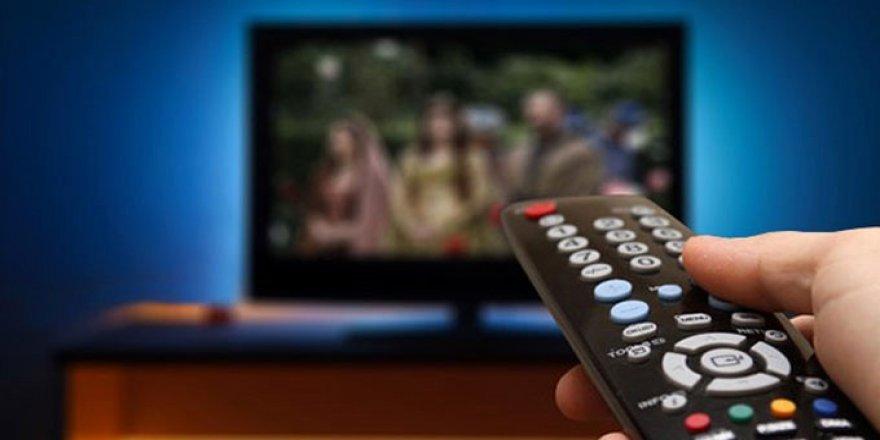 Bilinçsiz televizyon kullanımına dikkat