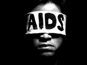 Türkiye'de 6 bin AIDS'li var!