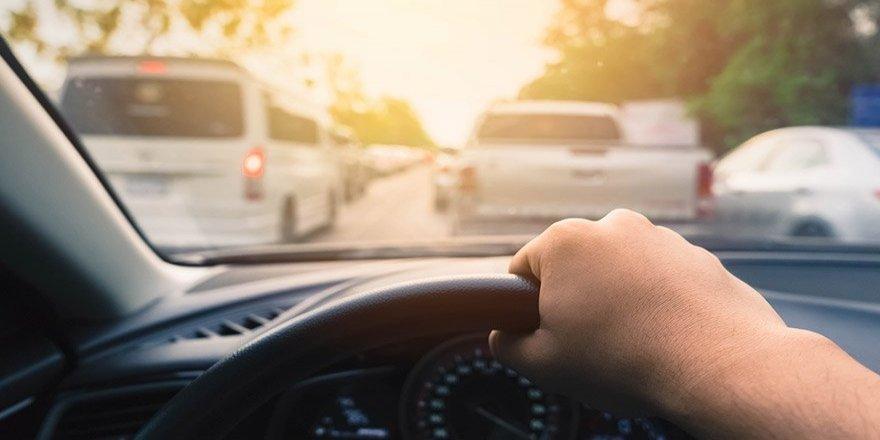 Araç kullanırken hangi tarz müzik dinlenmeli?
