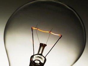 Evde elektrik tasarrufu!