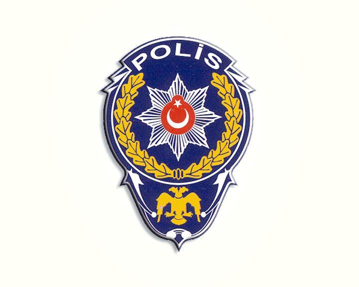 Polisten önemli uyarı!