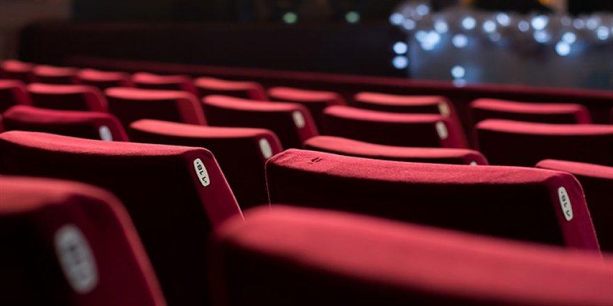 Türk sinemasına rekor destek