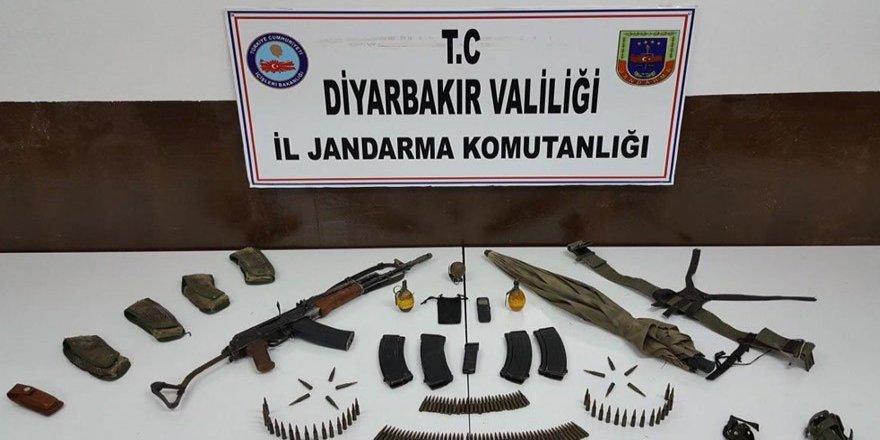 16 sivili şehit eden terörist ölü ele geçti