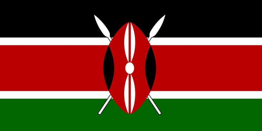 Kenya'da katliam gibi kaza: 30 ölü