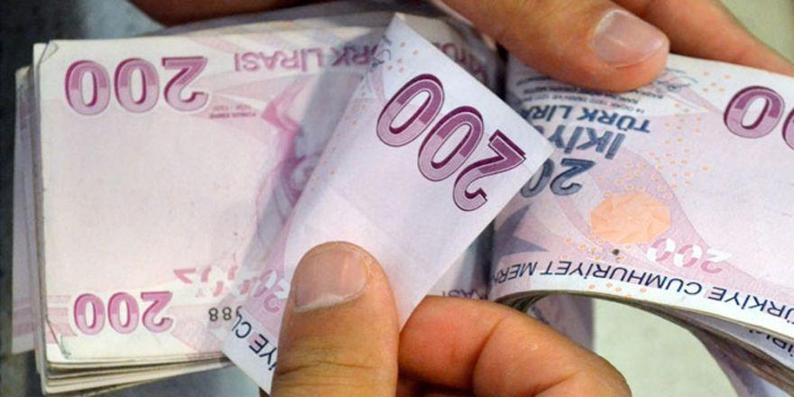 Bankacılık Sektörünün Kârı 29 Milyar Lira
