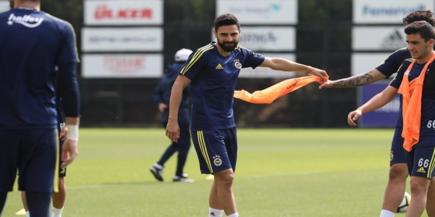 Galatasaray havaya girmesin!