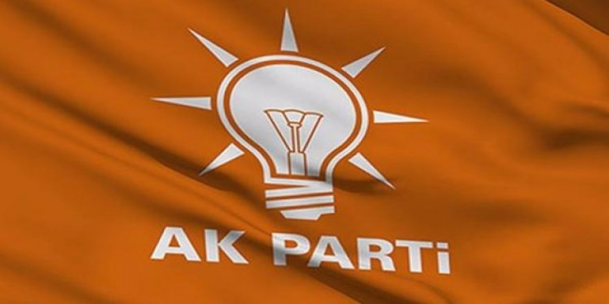 Ankara'ya bakın kimler davet edildi?