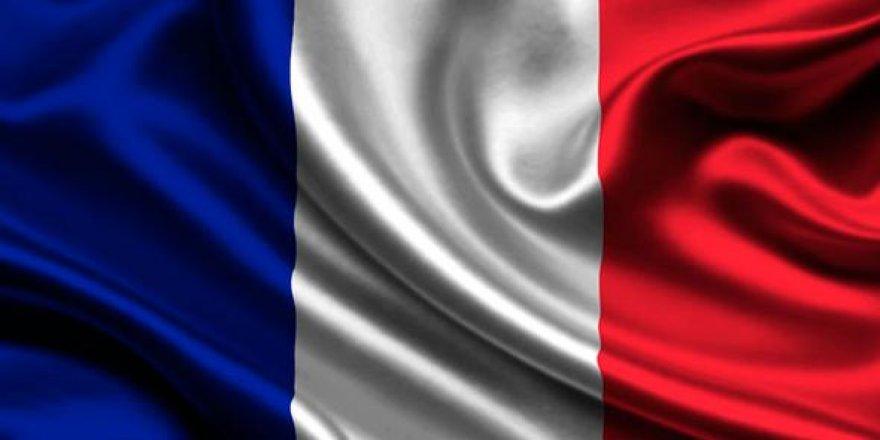 Fransa'dan BM'ye acil çağrı
