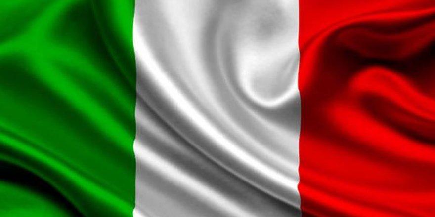 İtalya'da faşizm propagandası suç sayılacak