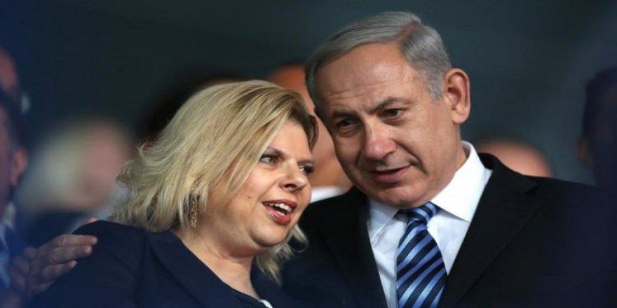 Netanyahu'ya büyük şok!