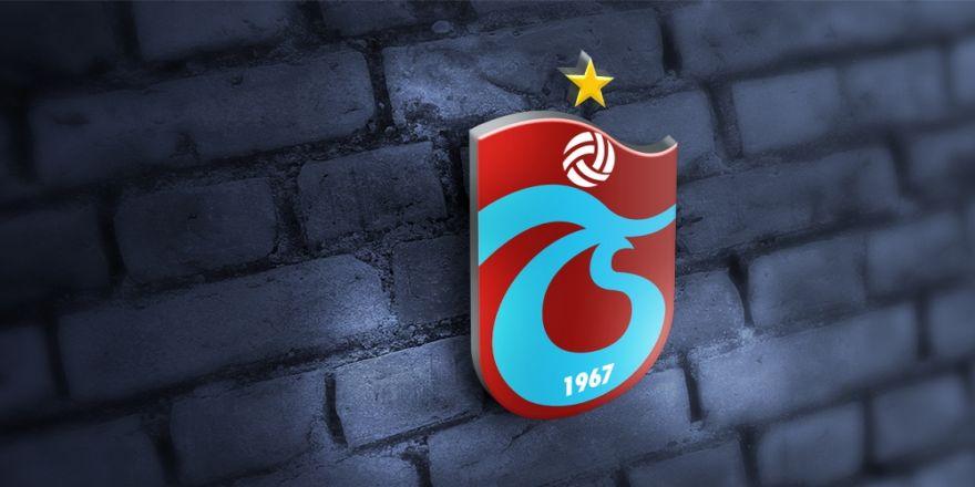 Trabzonspor, Volkan Şen'i Borsaya Bildirdi