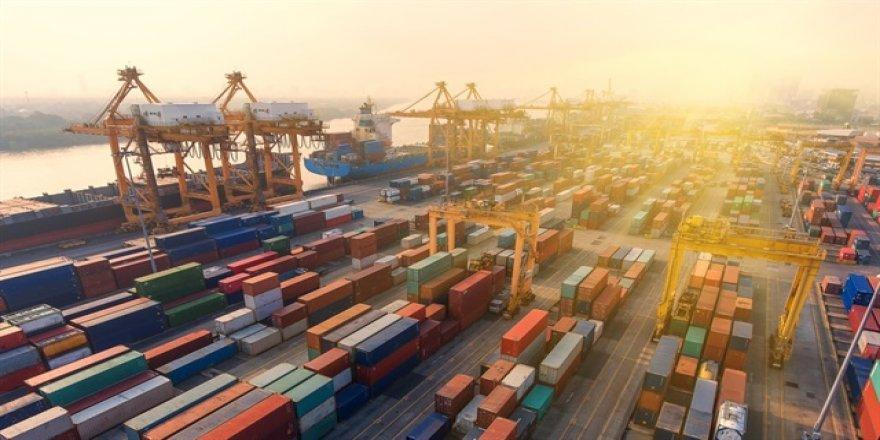Rusya'ya ihracat artışı yüzde 50'yi geçti!