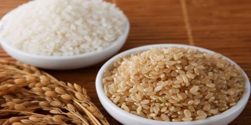 Pirinci ve bulguru sakın böyle pişirmeyin!