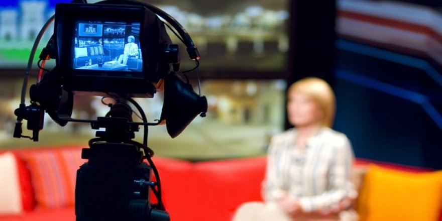 19 televizyon kanalının lisansı iptal edilebilir