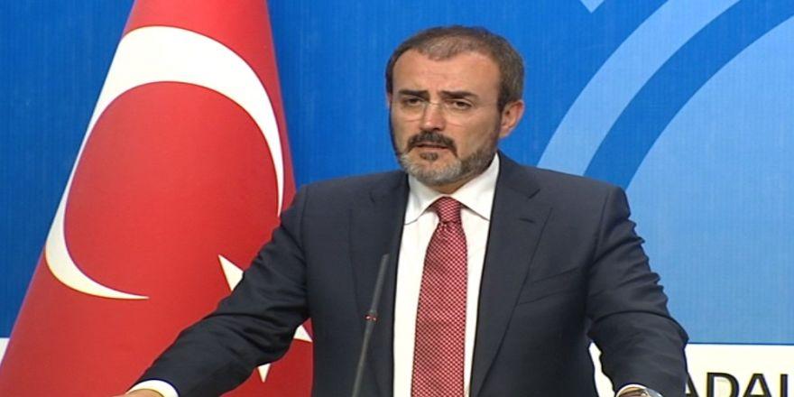 """""""Atatürk'ün Kurduğu Partinin Geldiği Durum İçler Acısı"""""""