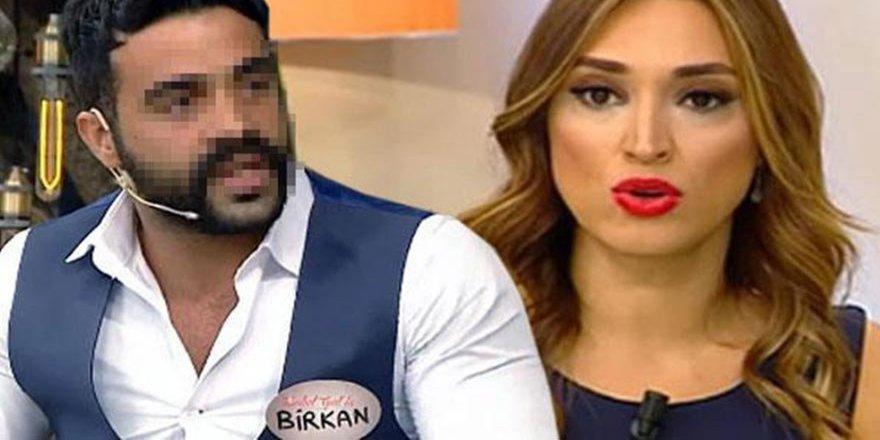 'Birkan'dan Sonra Operasyon Sırası Gelin Adaylarında'