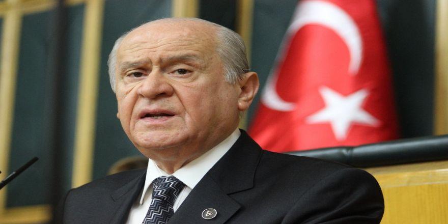 """""""Kürdistan Kurulursa Türkiye Felç Olacaktır"""""""