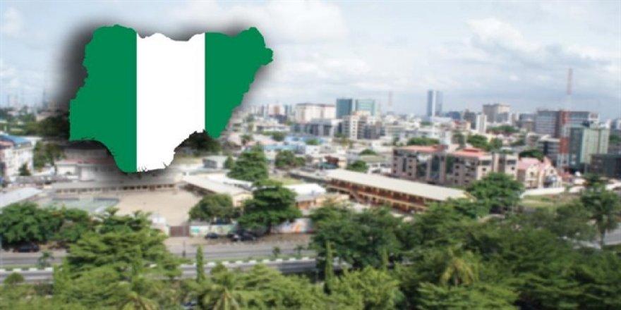 Nijerya'da intihar saldırısı: 11 ölü