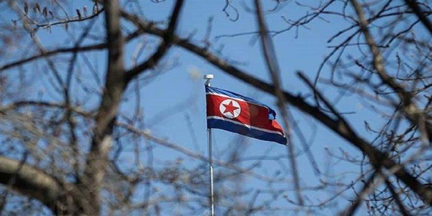 Kuveyt, Kuzey Kore büyükelçisini ülkesini terk etmesini istedi