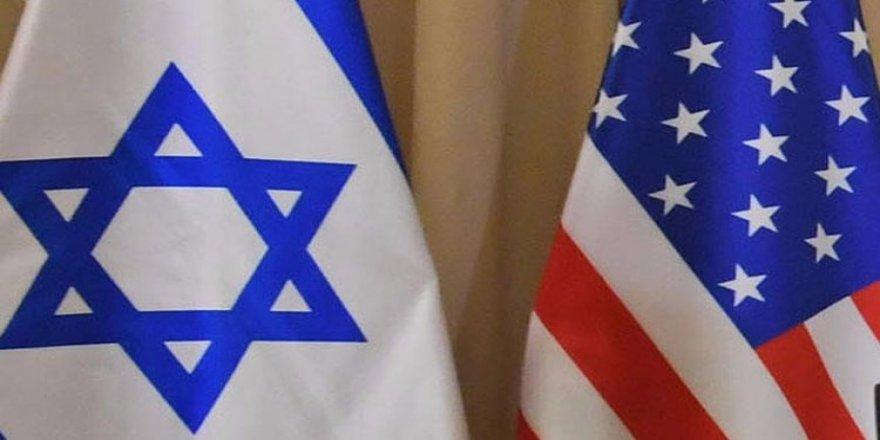 ABD ile İsrail ilk ortak füze savunma üssünü kurdu