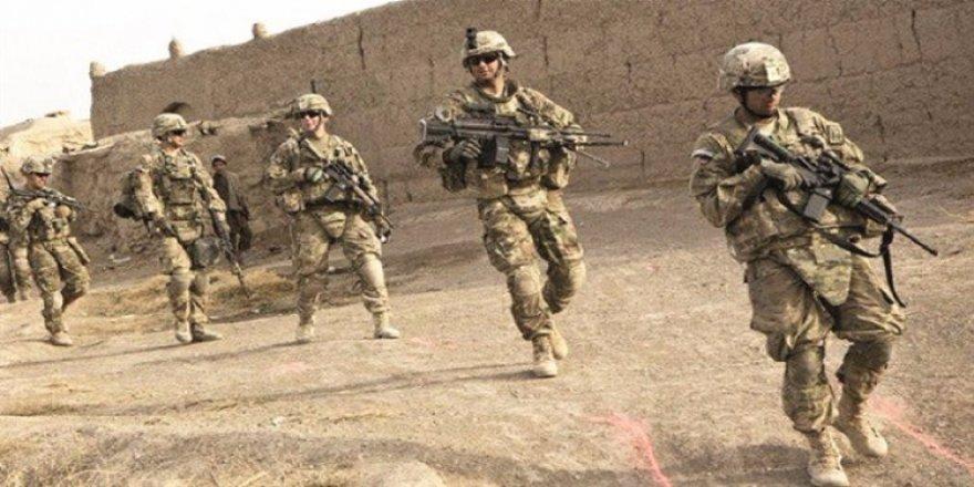 ABD, Barzani'yi korumaya aldı!