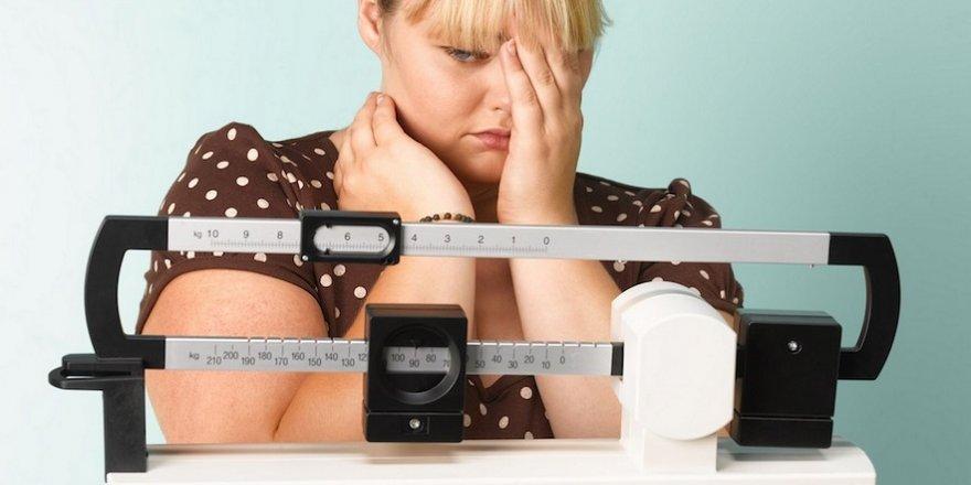 Yanlış diyet kurbanı olmayın!