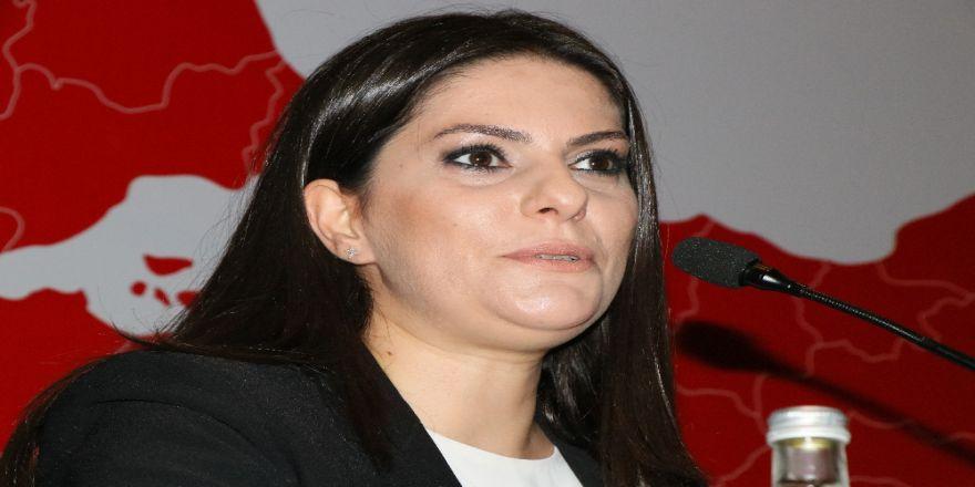 Bakan Sarıeroğlu: Olayın Takipçisiyiz